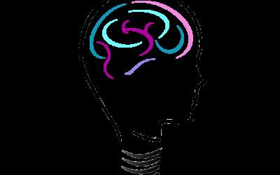 Quels sont les réseaux cérébraux qui sont impliqués dans la créativité ?