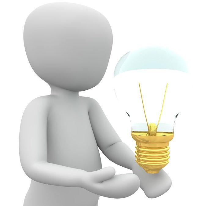 Comment se développe la créativité ?