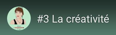 Podcast Papier-Crayon de Mathieu Cassotti !