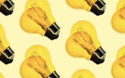 """Podcast : La naissance des idées scientifiques – """"Eureka j'ai trouvé"""" !"""