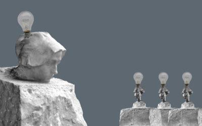 La créativité s'enseigne-t-elle en classe ?