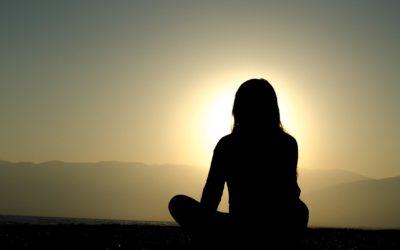 "#Podcast – ""Méditation : science sans pleine conscience ?"""