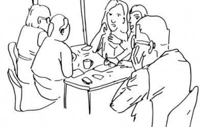 Le brainstorming : sa genèse, ses controverses et ses applications