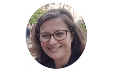 Interview écrite de Géraldine Dorard – L'empathie à l'adolescence